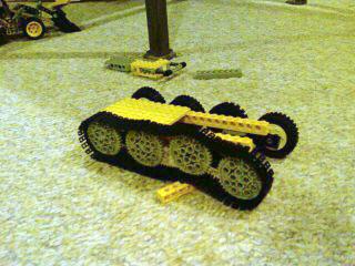 pedal_dozer_lego